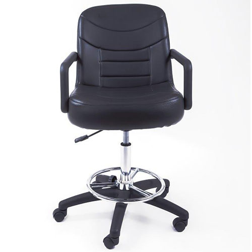 Ohmm Furniture Review