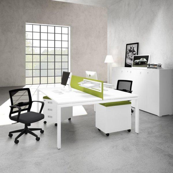 X1 Chair (2)