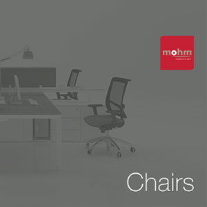 Chairs catalog