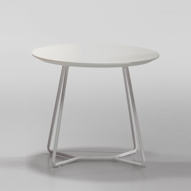 prisma tea table