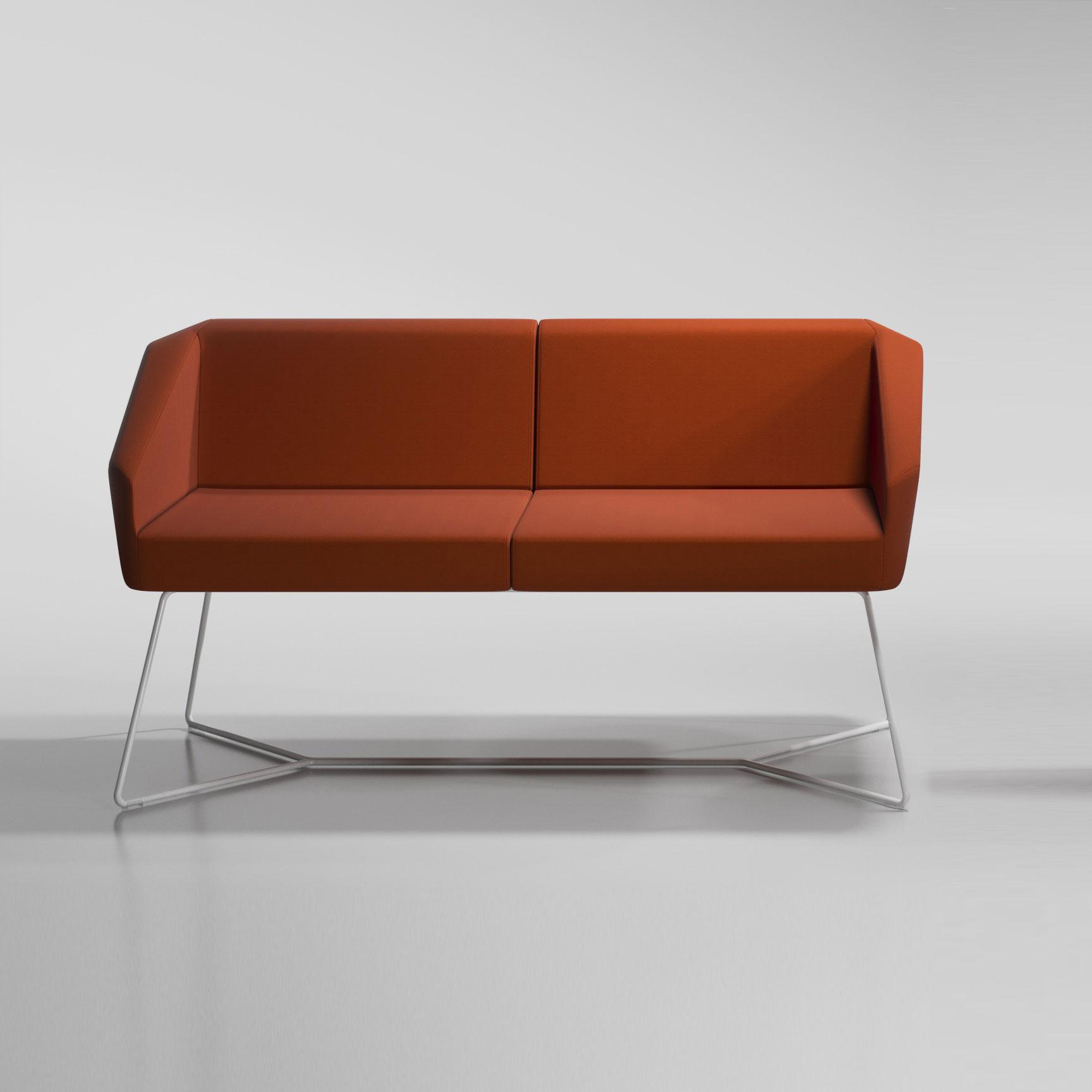 prisma sofa