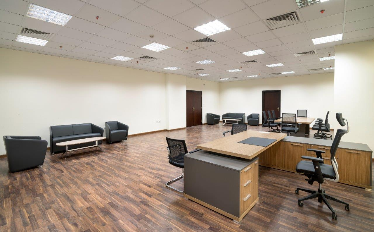 Nahda-University-Bani-sewif-13.jpg