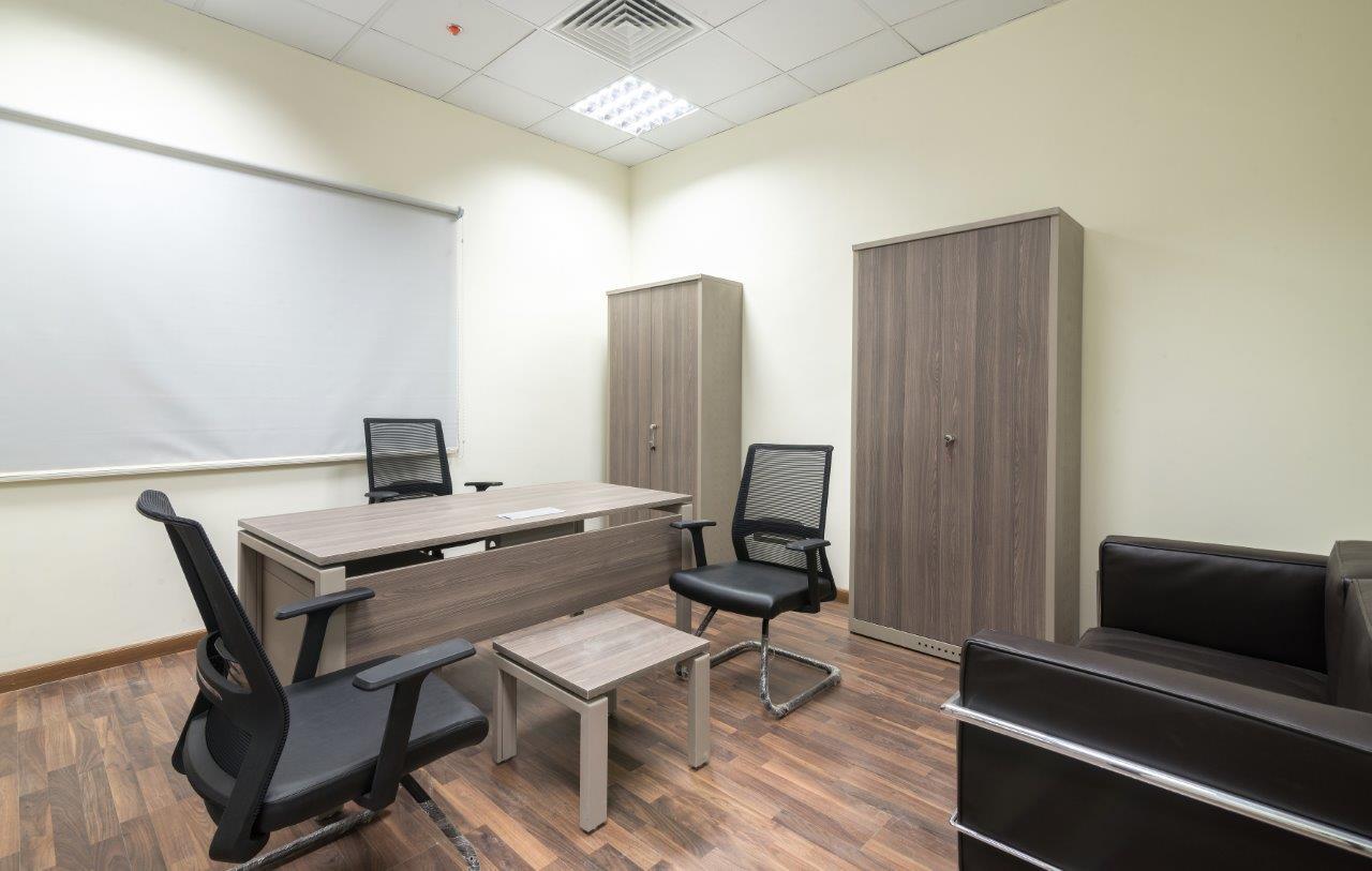 Nahda-University-Bani-sewif-16.jpg