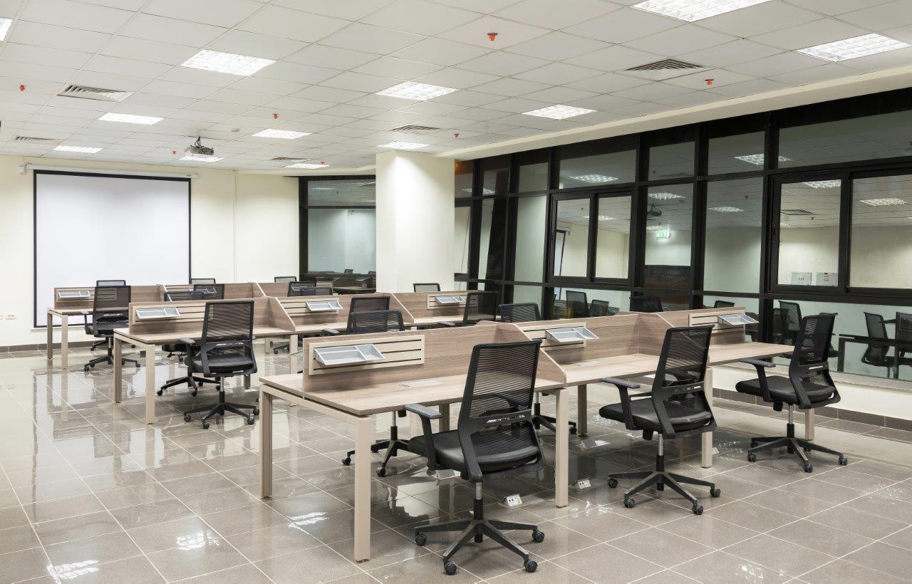 Nahda-University-Bani-sewif-18.jpg