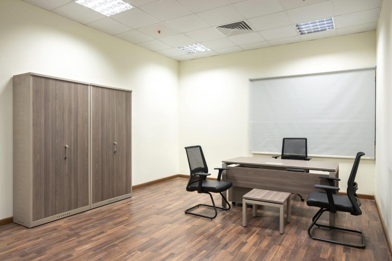 Nahda-University-Bani-sewif-19.jpg