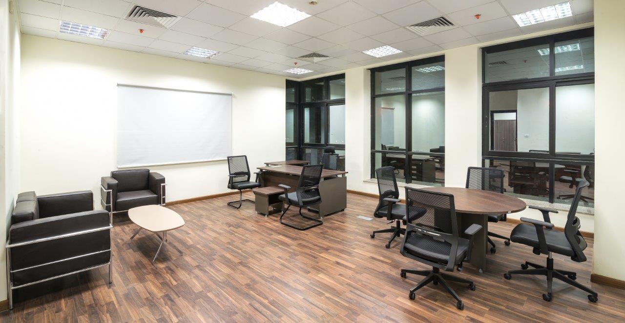 Nahda-University-Bani-sewif-21.jpg