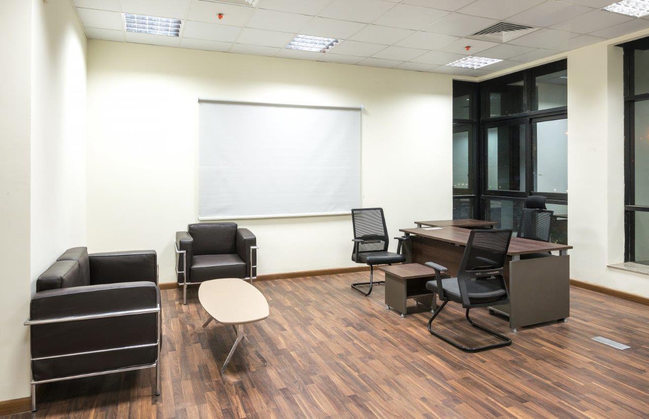 Nahda-University-Bani-sewif-22.jpg
