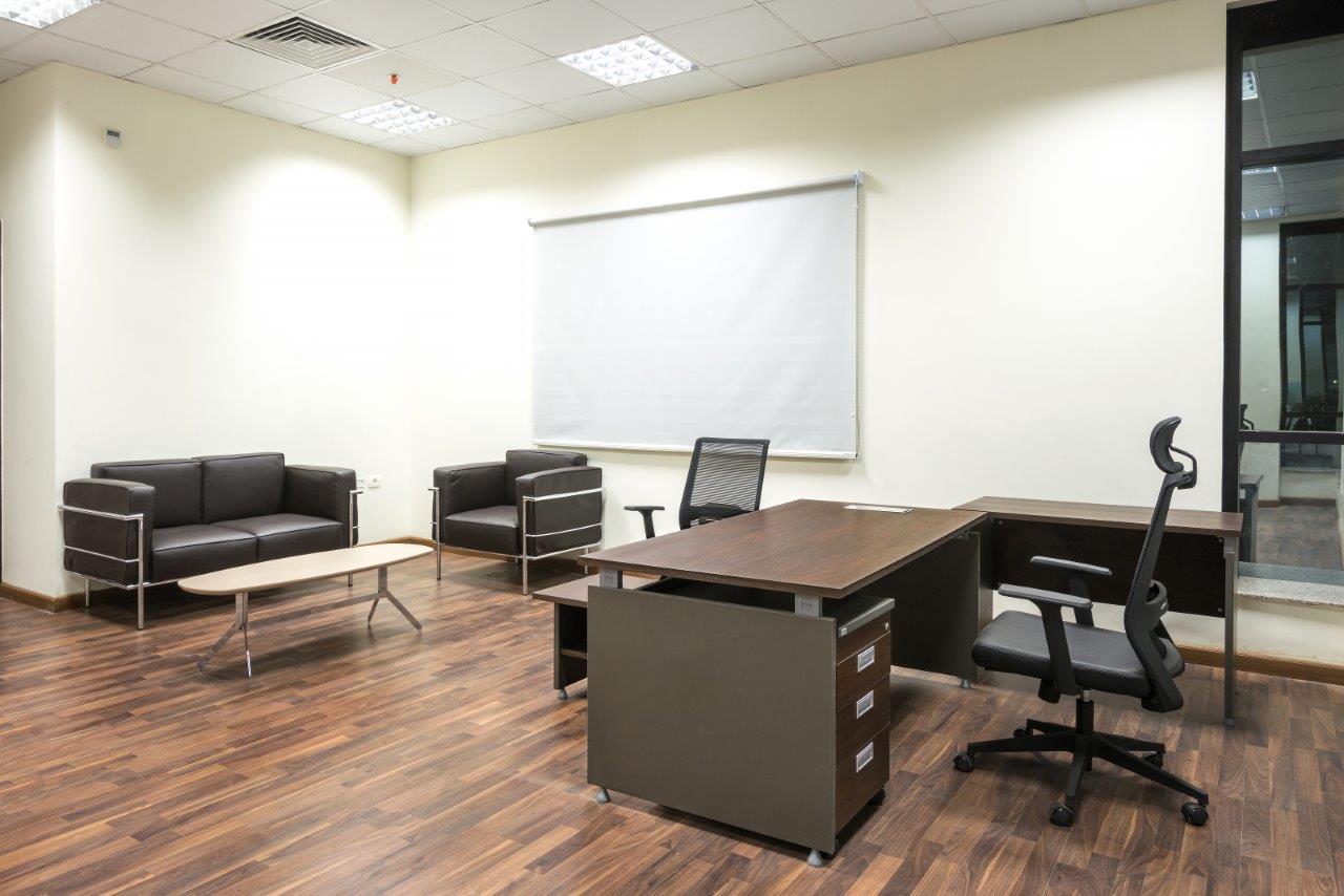 Nahda-University-Bani-sewif-23.jpg