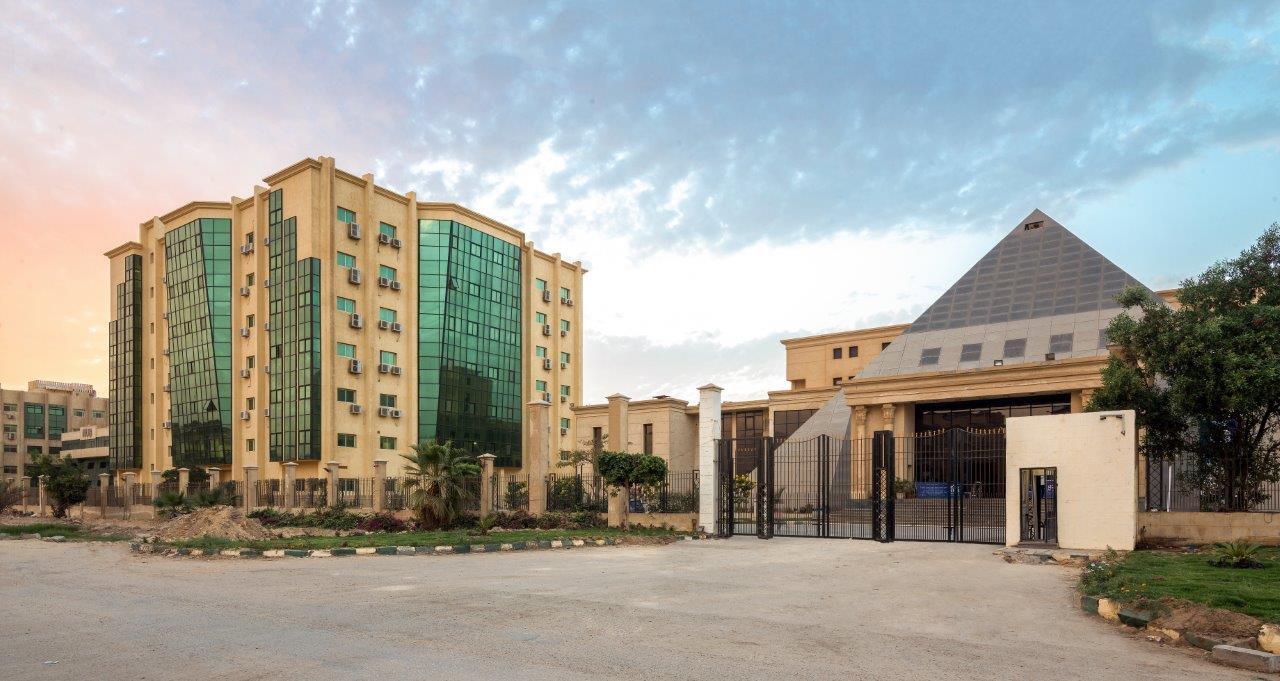 Nahda-University-Bani-sewif-24.jpg