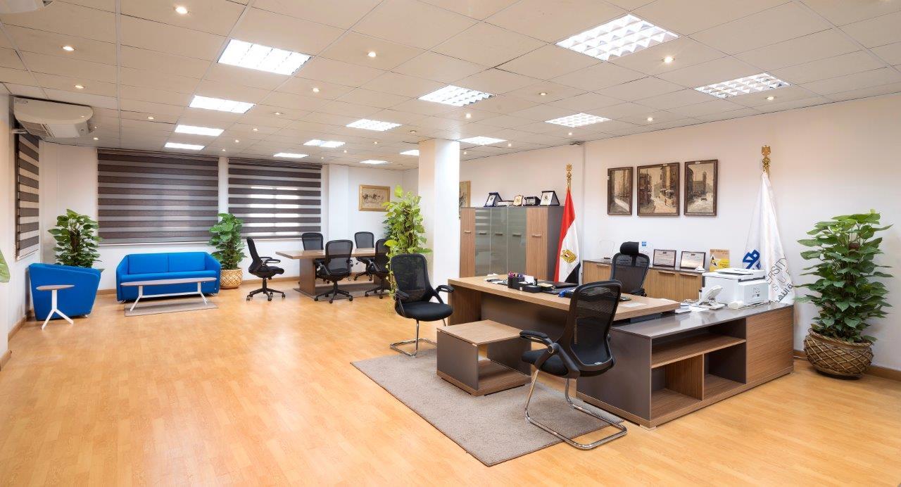 Nahda-University-Bani-sewif-28.jpg