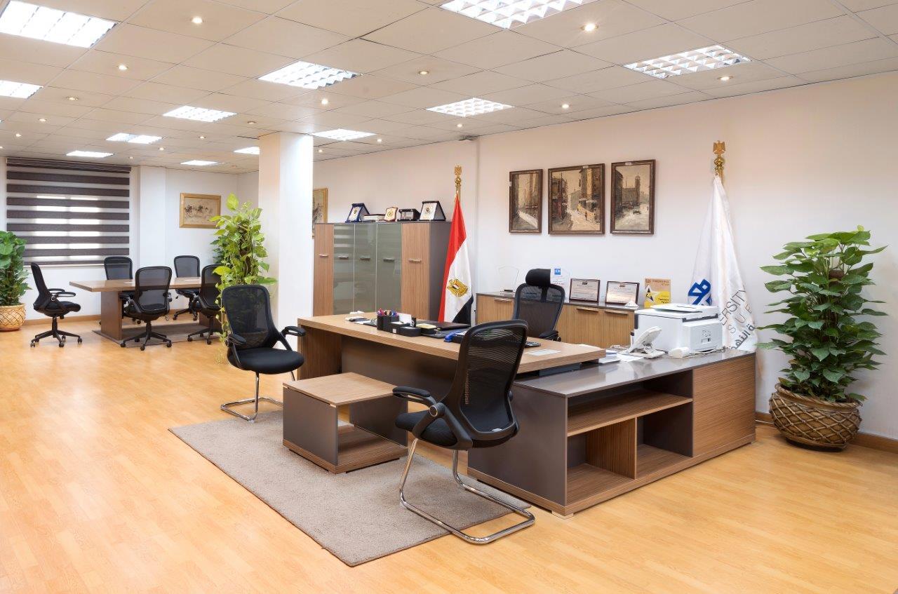 Nahda-University-Bani-sewif-29.jpg