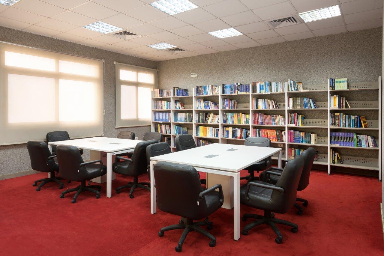Nahda-University-Bani-sewif-3.jpg