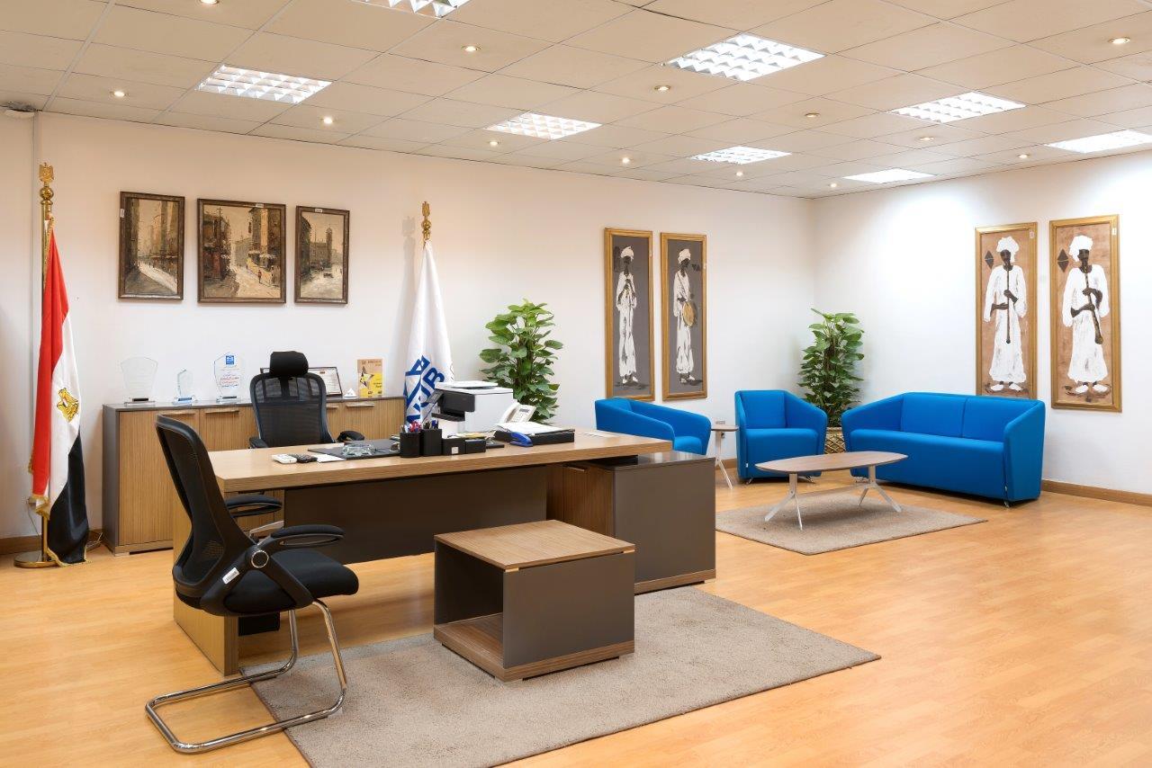 Nahda-University-Bani-sewif-31.jpg
