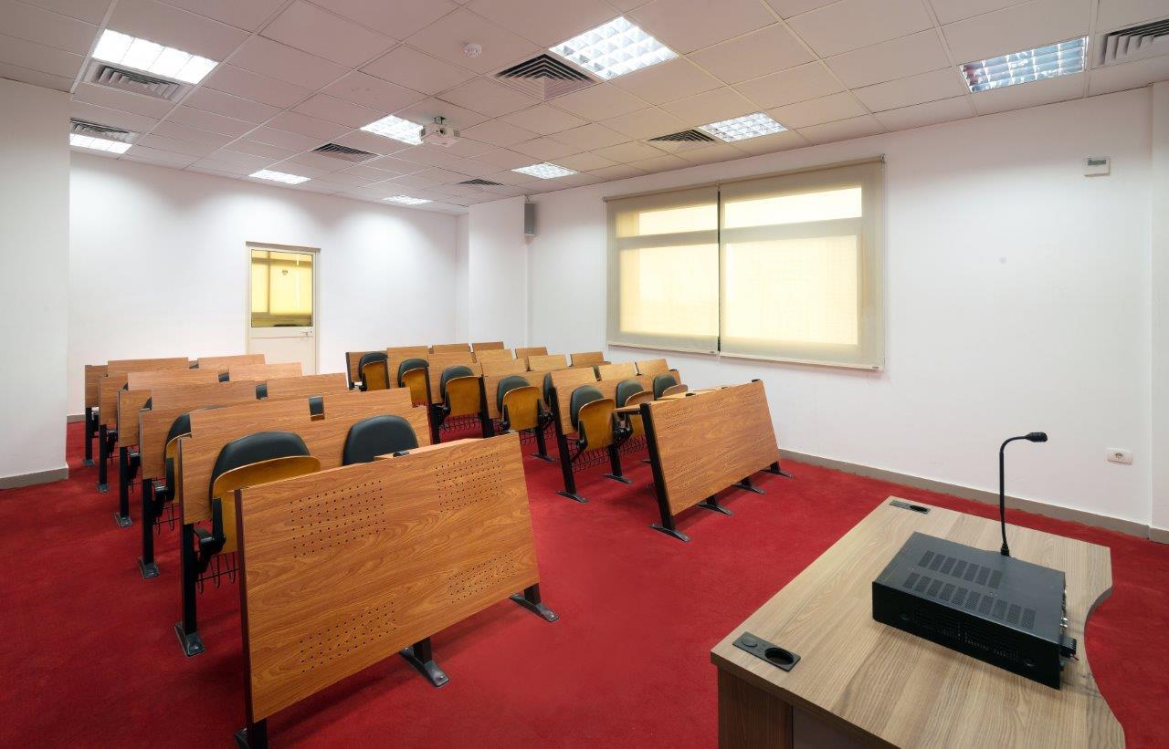 Nahda-University-Bani-sewif-33.jpg