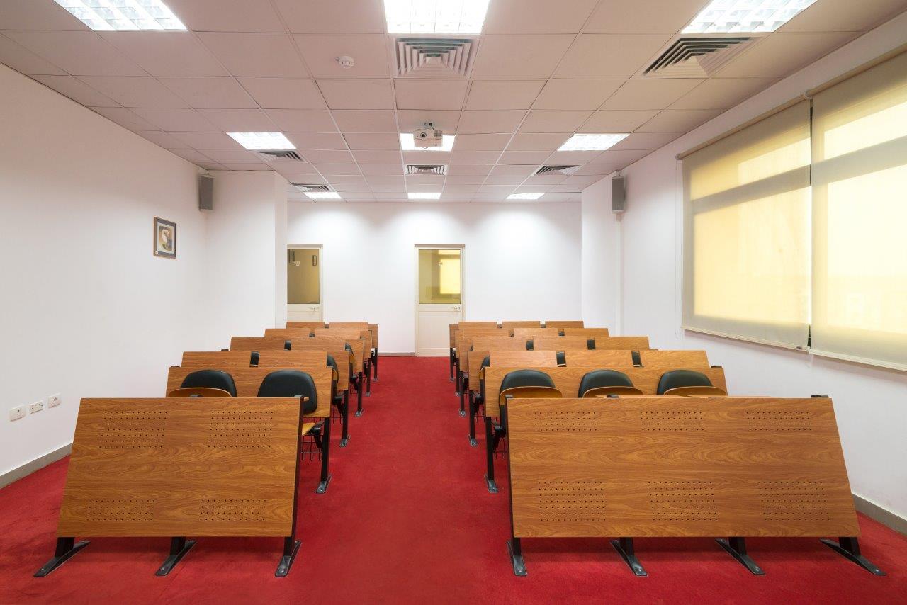 Nahda-University-Bani-sewif-34.jpg