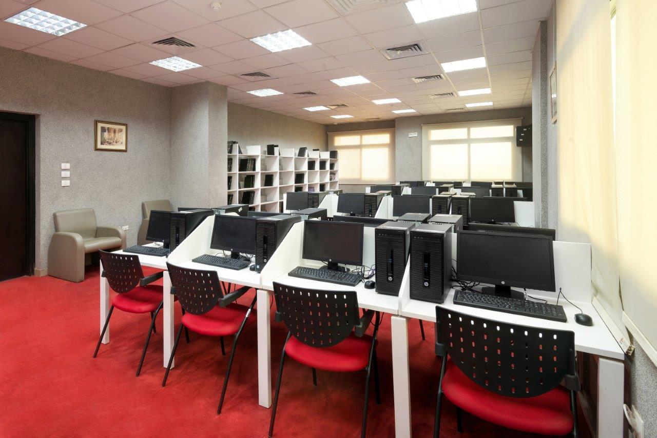 Nahda-University-Bani-sewif-37.jpg