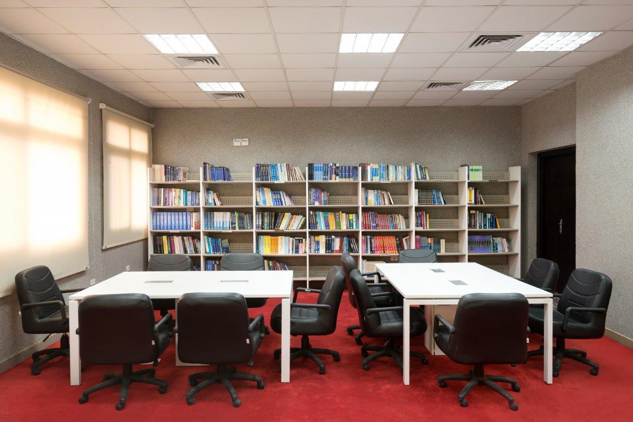 Nahda-University-Bani-sewif-4.jpg