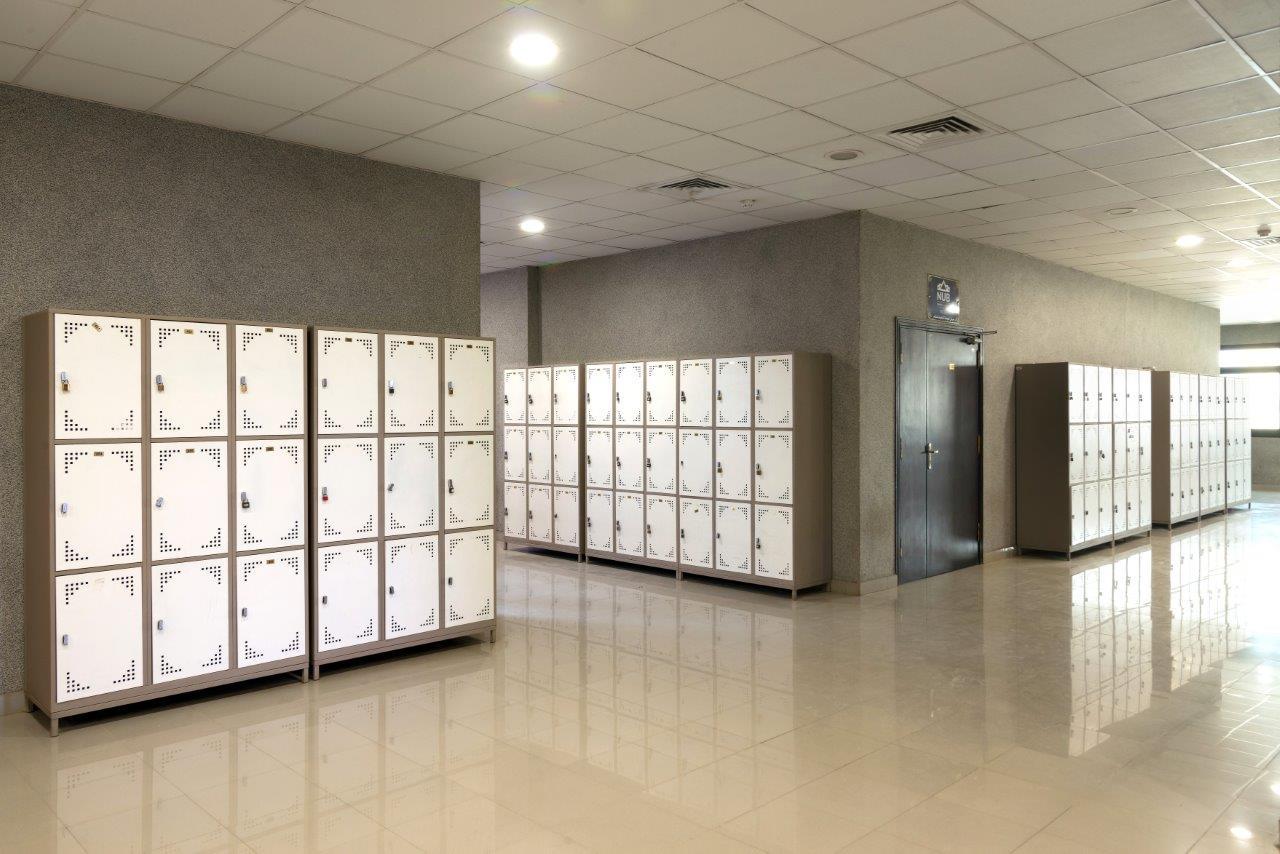 Nahda-University-Bani-sewif-6.jpg