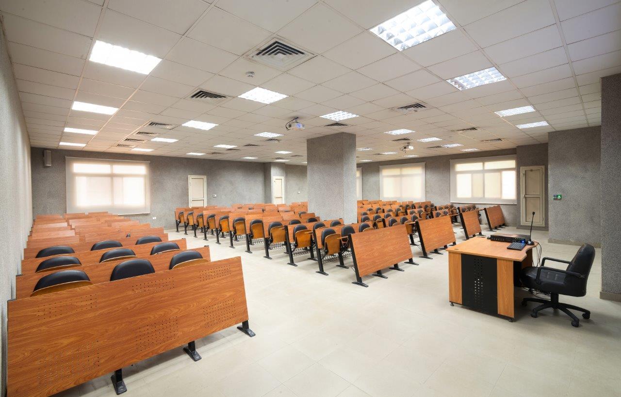 Nahda-University-Bani-sewif-7.jpg