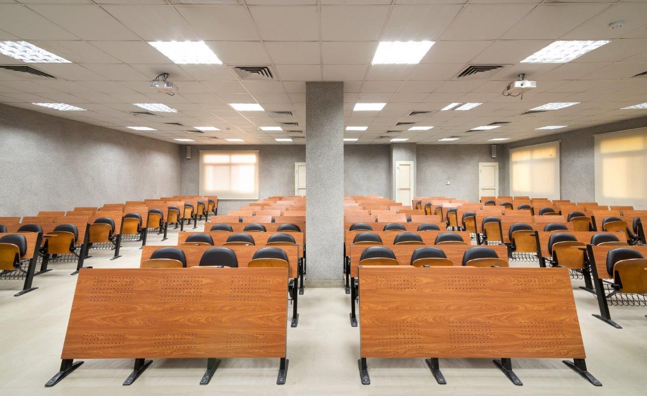 Nahda-University-Bani-sewif-8.jpg