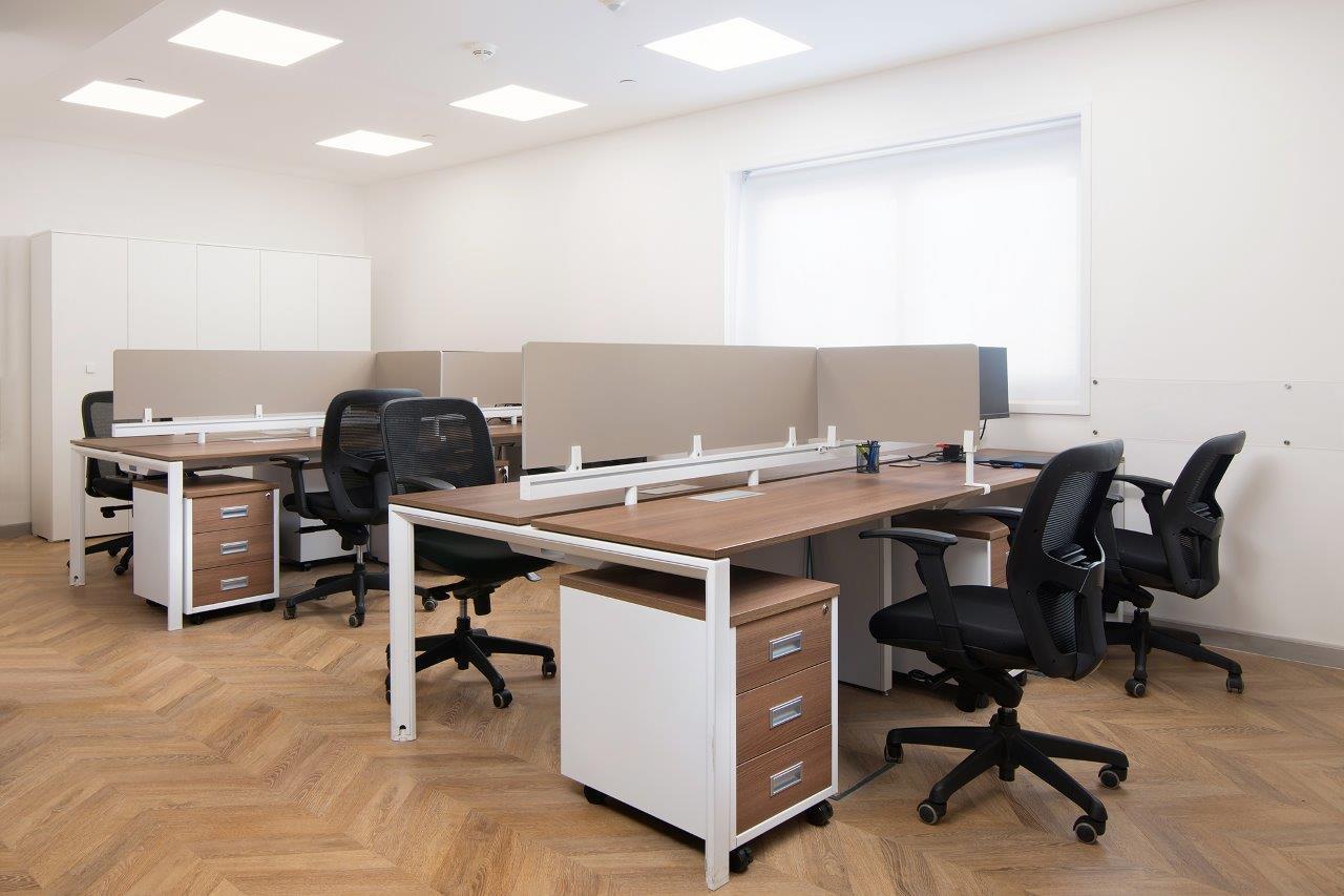 Bahaa-eldin-law-office-2.jpg
