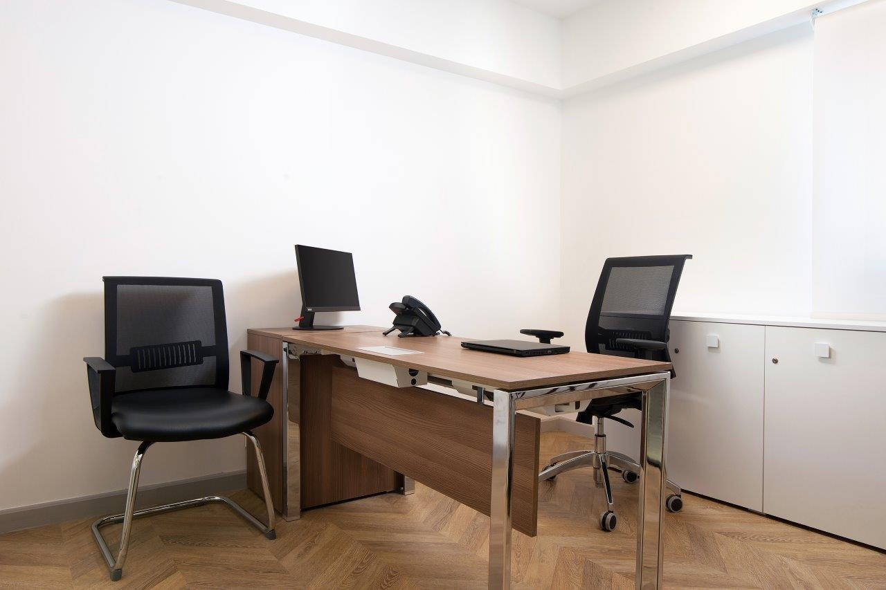 Bahaa-eldin-law-office-4.jpg