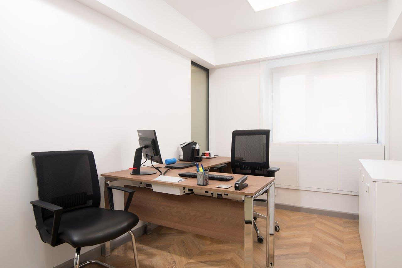 Bahaa-eldin-law-office-5.jpg