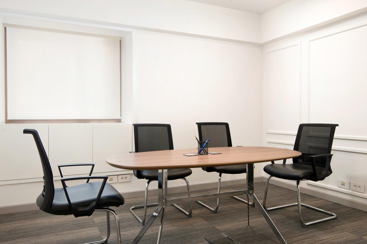 Bahaa-eldin-law-office-6.jpg