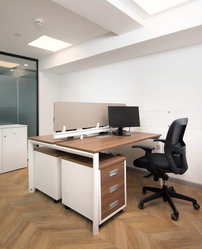 Bahaa-eldin-law-office-7.jpg