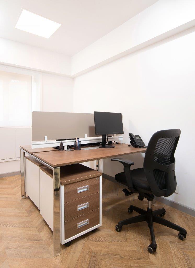 Bahaa-eldin-law-office-8.jpg