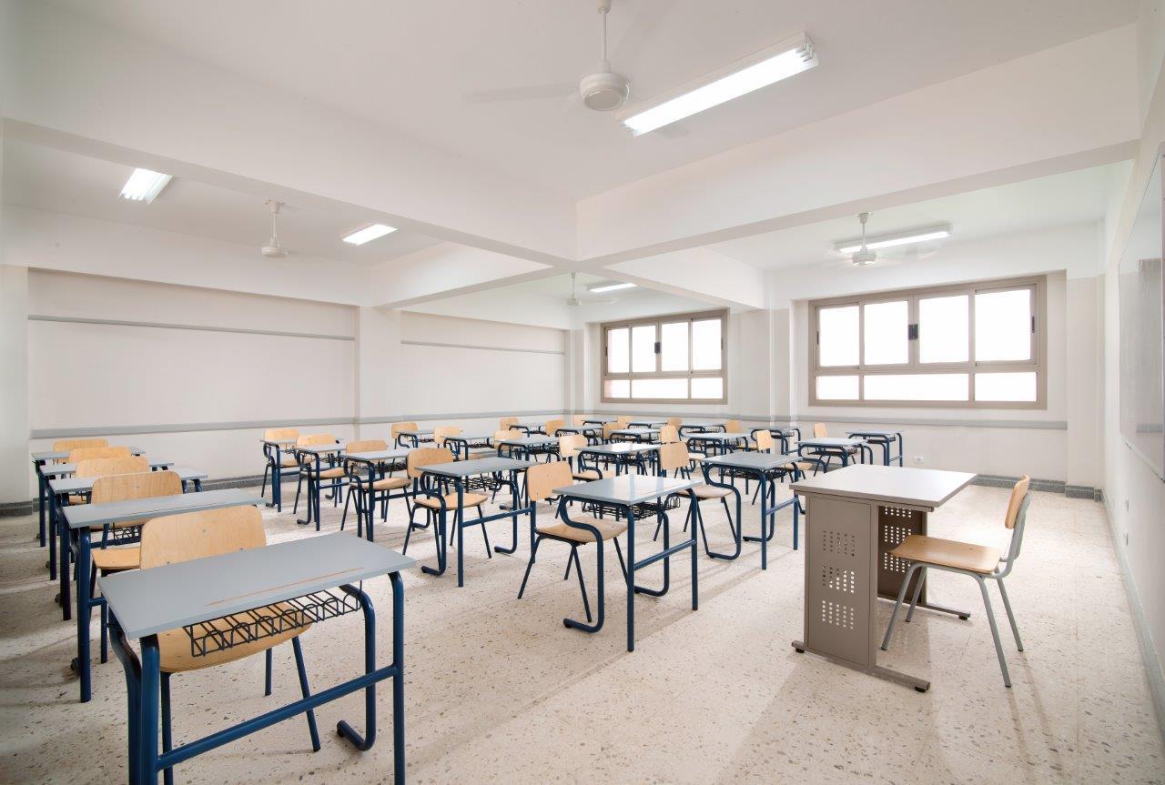 Madinaty-School-2.jpg