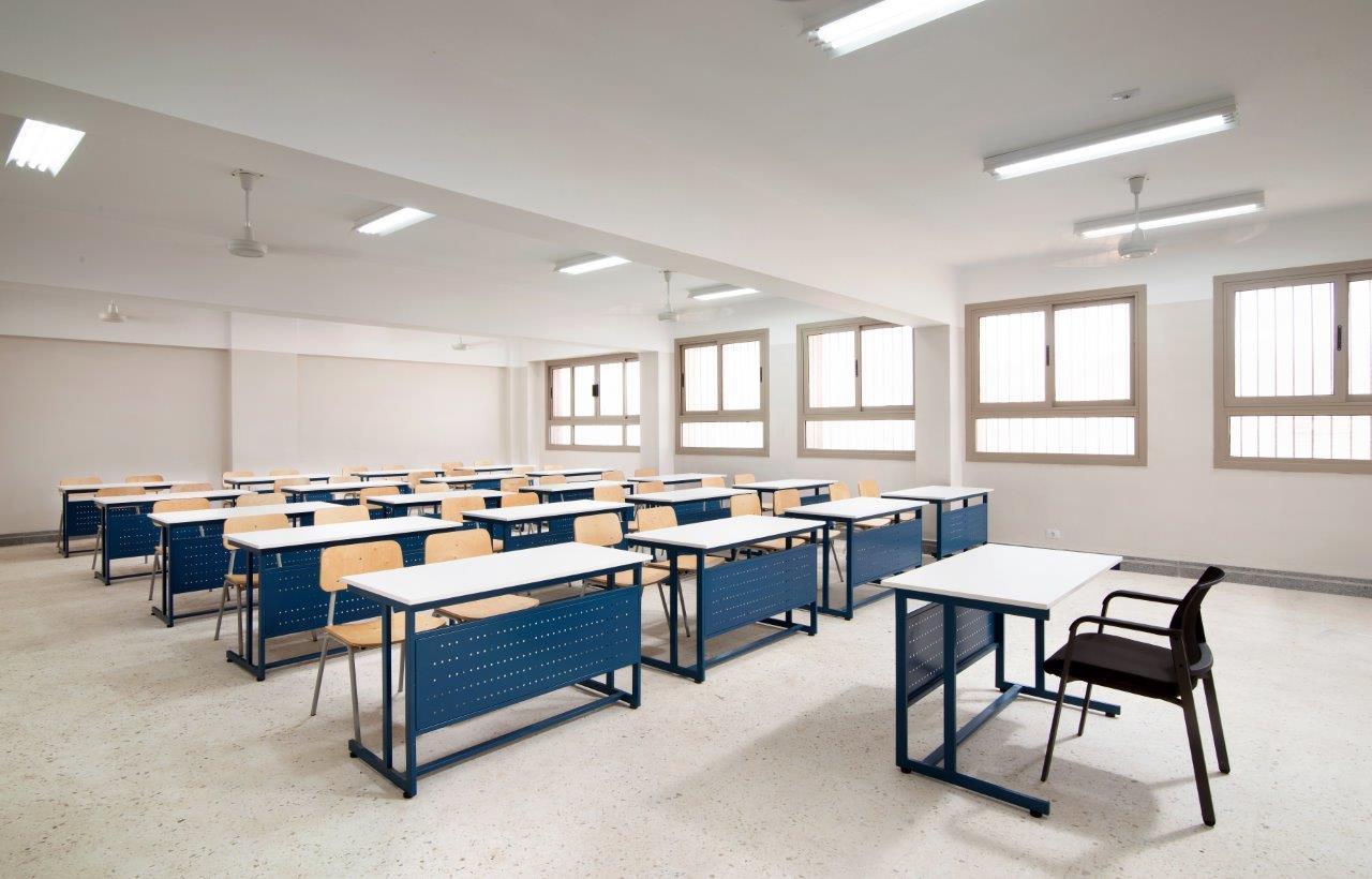 Madinaty-School-4.jpg
