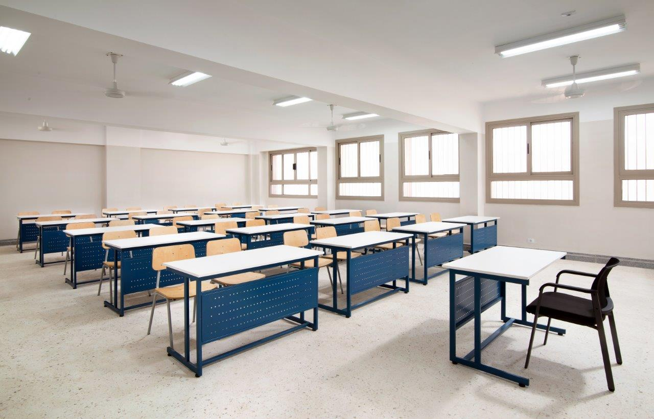 Madinaty-School-5.jpg