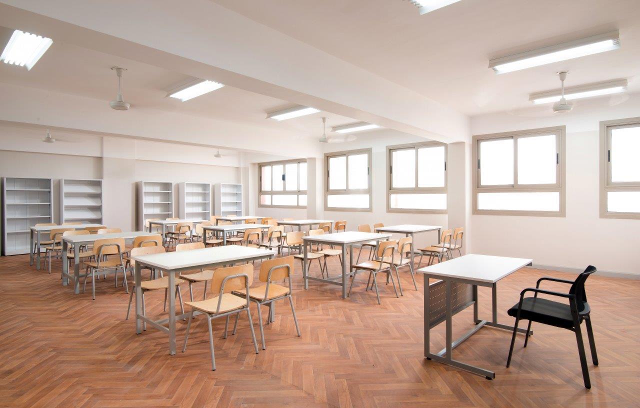 Madinaty-School-6.jpg