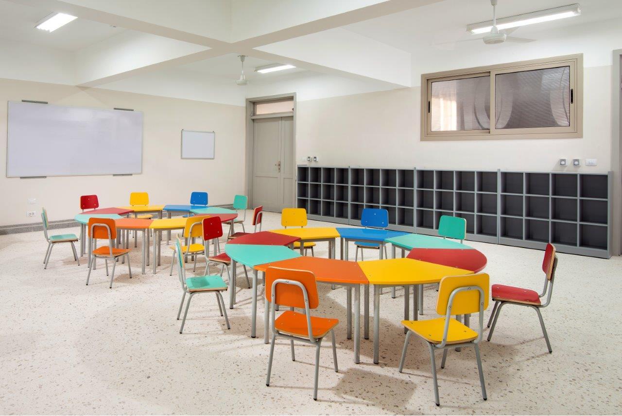 Madinaty-School-8.jpg
