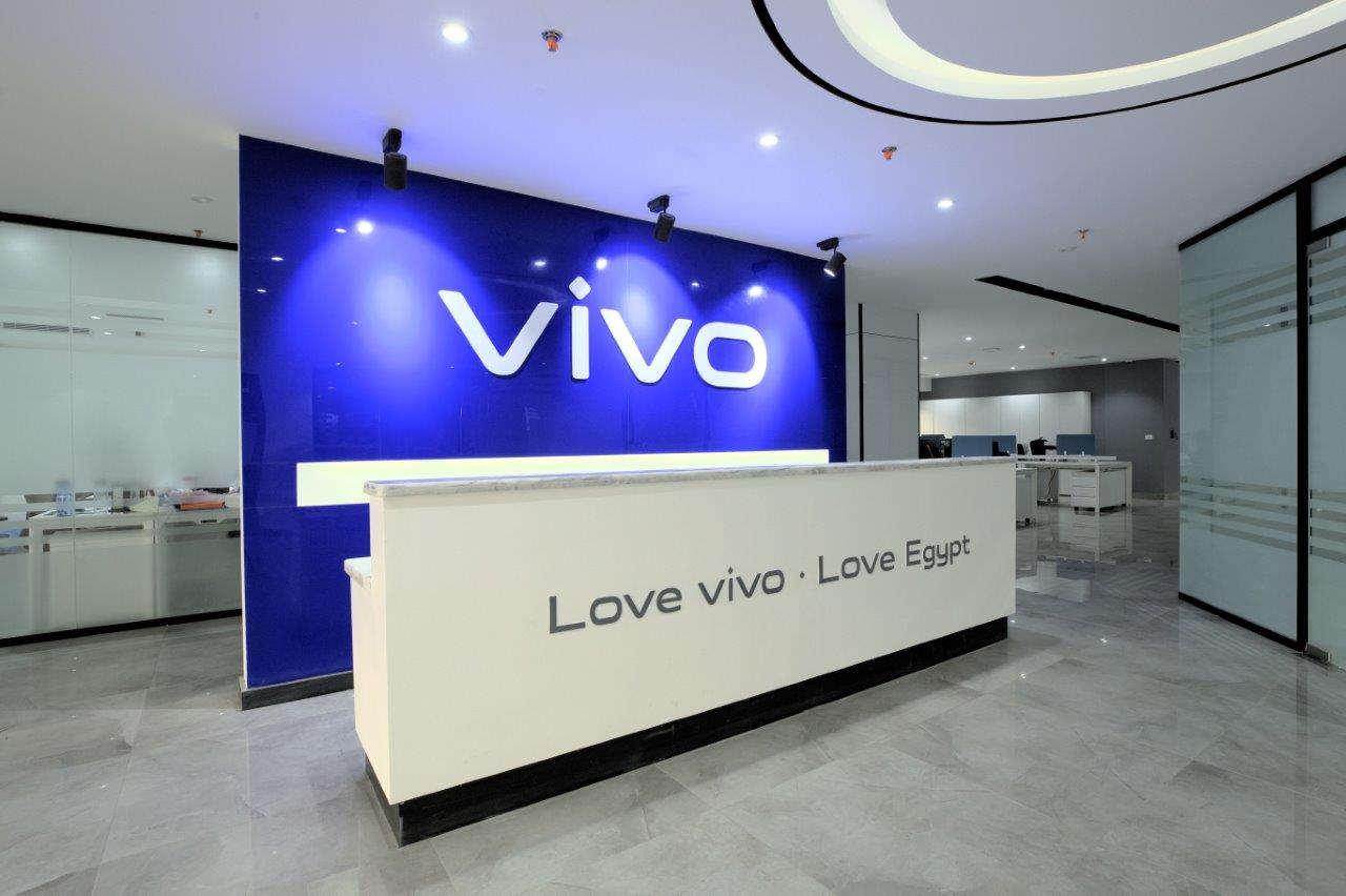 vivo-19-feb-2020-1.jpg