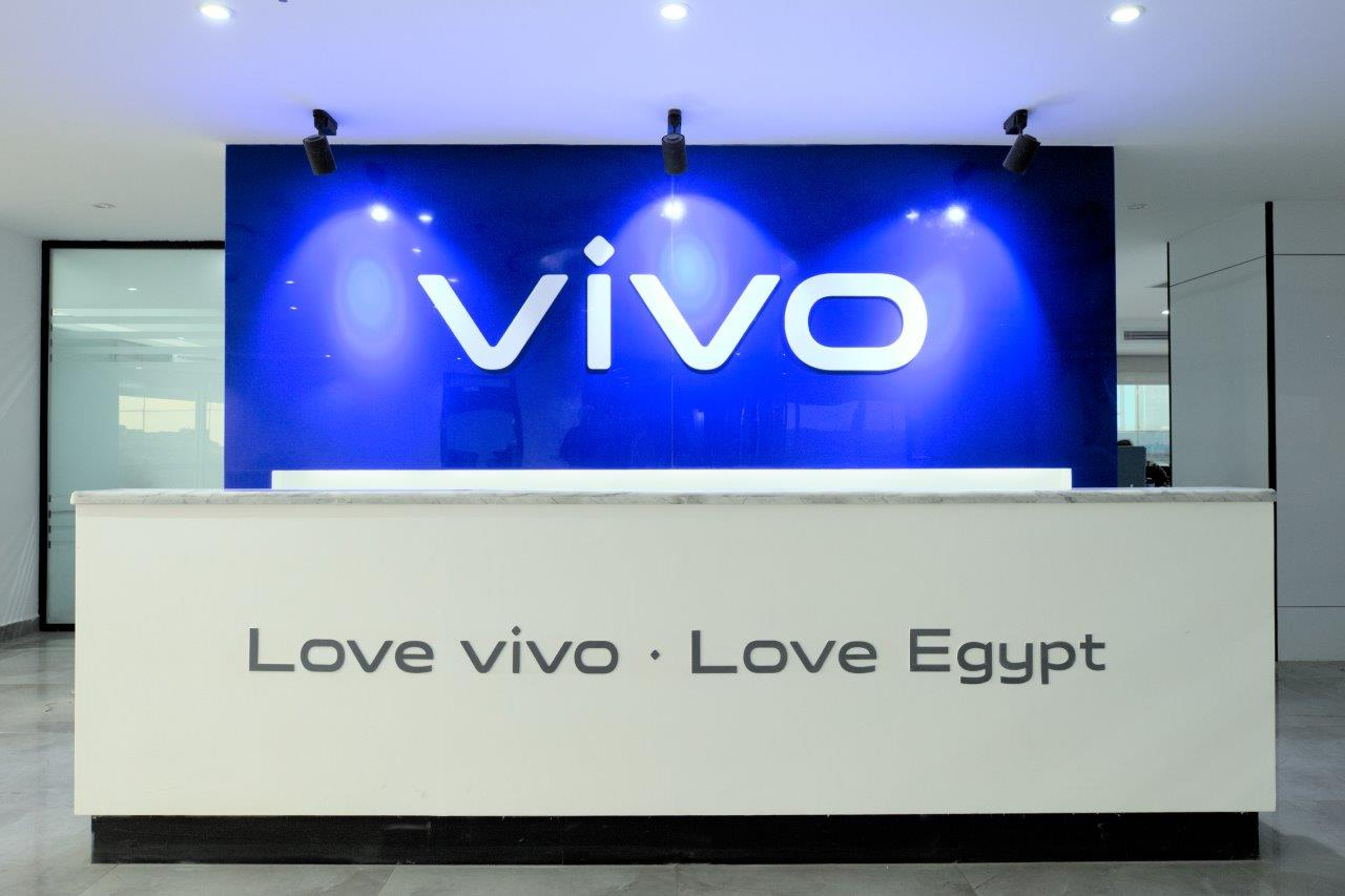 vivo-19-feb-2020-15.jpg